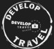 Develop Travel
